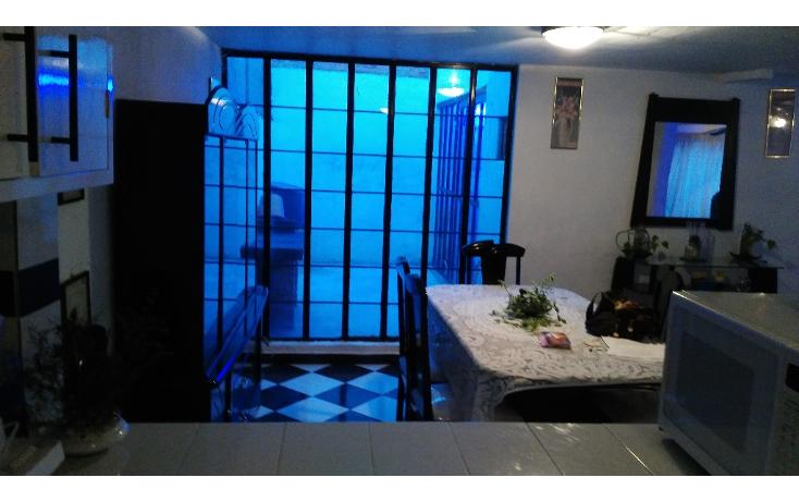 Foto de casa en venta en  , las mercedes, san luis potos?, san luis potos?, 2043458 No. 10