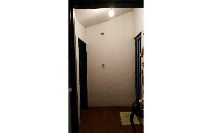 Foto de casa en venta en  , las mercedes, san luis potos?, san luis potos?, 2043458 No. 15