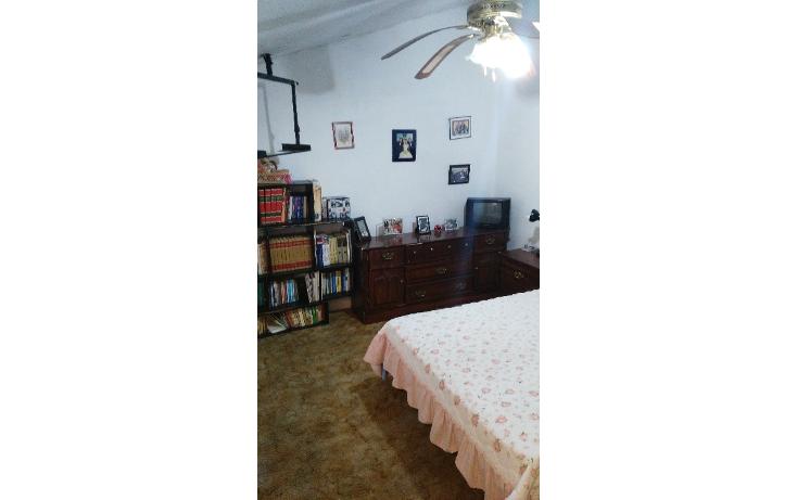 Foto de casa en venta en  , las mercedes, san luis potos?, san luis potos?, 2043458 No. 16