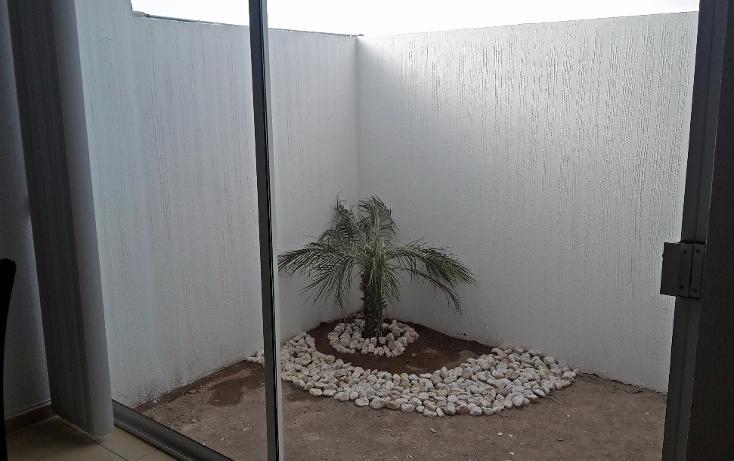 Foto de casa en venta en  , las mercedes, san luis potosí, san luis potosí, 944625 No. 05