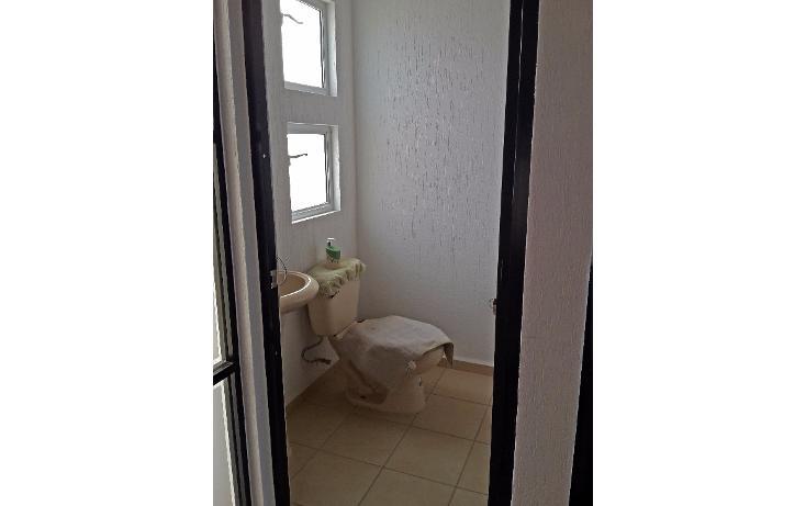 Foto de casa en venta en  , las mercedes, san luis potosí, san luis potosí, 944625 No. 06