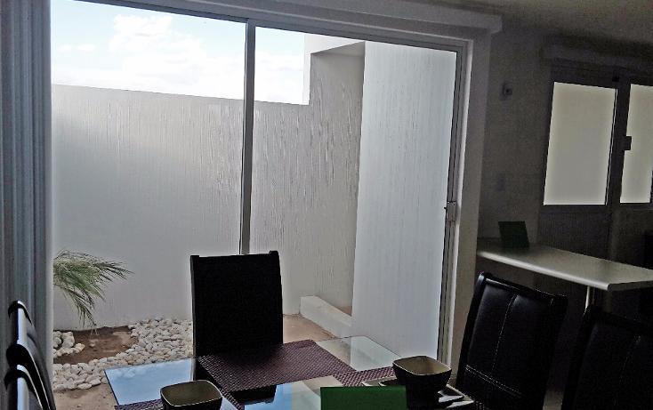 Foto de casa en venta en  , las mercedes, san luis potosí, san luis potosí, 944625 No. 09