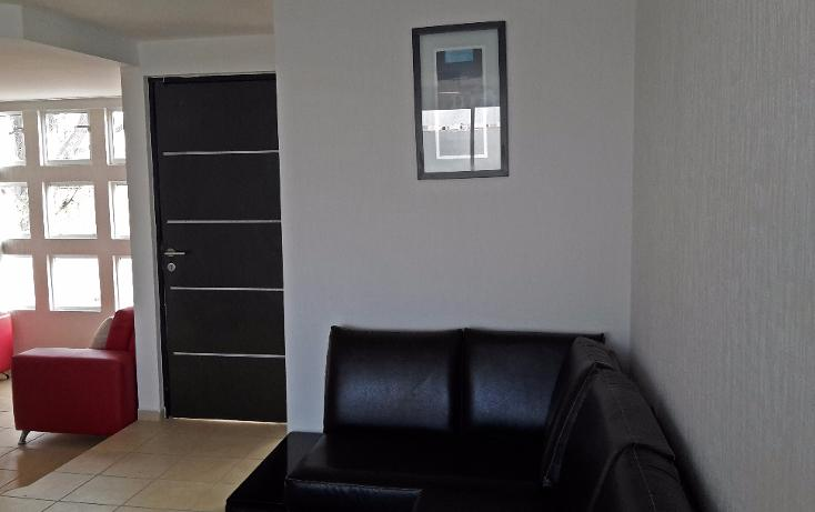 Foto de casa en venta en  , las mercedes, san luis potosí, san luis potosí, 944625 No. 10