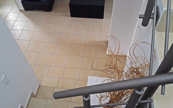 Foto de casa en venta en  , las mercedes, san luis potosí, san luis potosí, 944625 No. 16