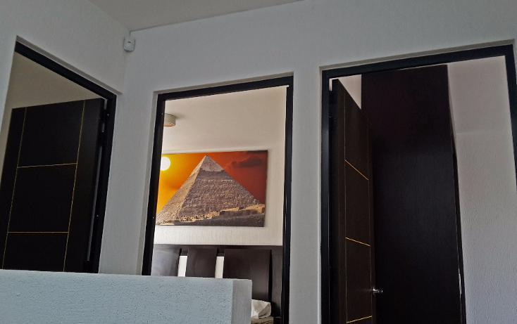Foto de casa en venta en  , las mercedes, san luis potosí, san luis potosí, 944625 No. 18
