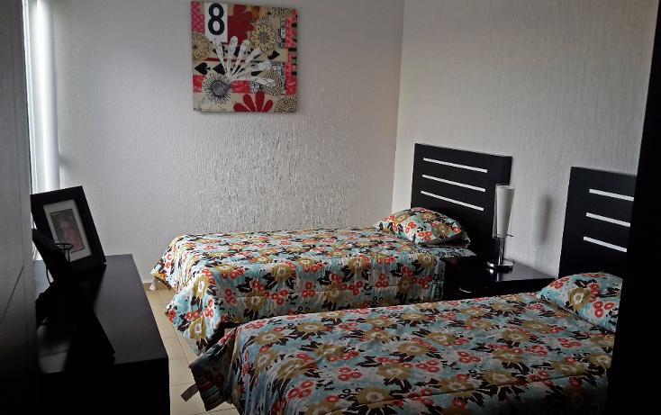Foto de casa en venta en  , las mercedes, san luis potosí, san luis potosí, 944625 No. 19