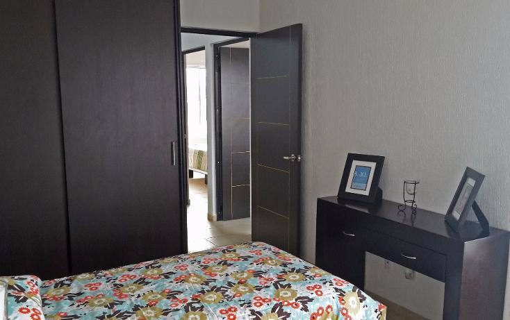 Foto de casa en venta en  , las mercedes, san luis potosí, san luis potosí, 944625 No. 20