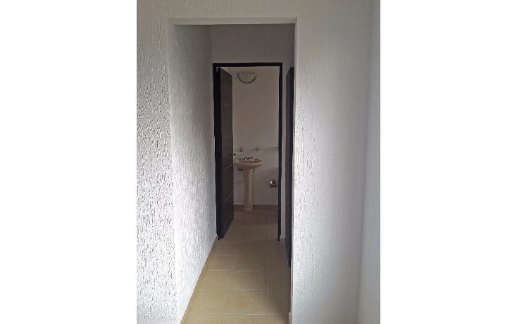 Foto de casa en venta en  , las mercedes, san luis potosí, san luis potosí, 944625 No. 27