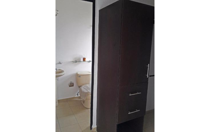 Foto de casa en venta en  , las mercedes, san luis potosí, san luis potosí, 944625 No. 28