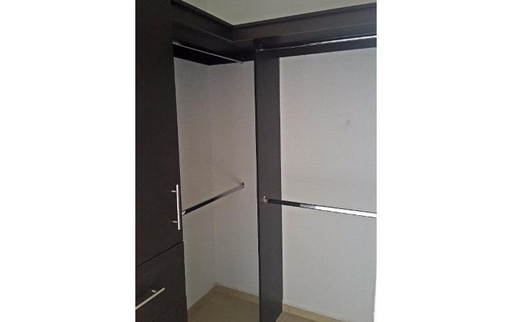 Foto de casa en venta en  , las mercedes, san luis potosí, san luis potosí, 944625 No. 29