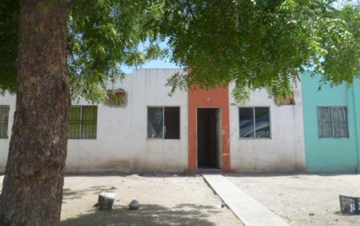 Foto de casa en venta en las milpas 1266, san rafael de costa rica, culiacán, sinaloa, 1806478 no 02