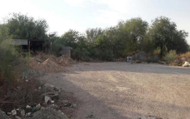 Foto de terreno comercial en venta en  , las minitas, hermosillo, sonora, 2018806 No. 02