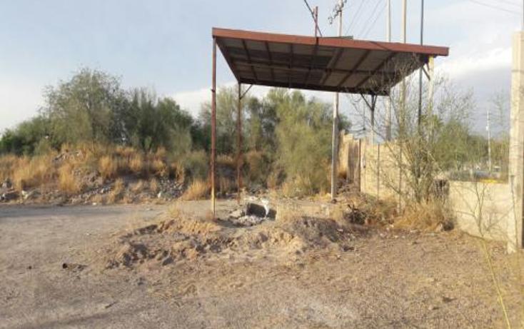 Foto de terreno comercial en venta en  , las minitas, hermosillo, sonora, 2018806 No. 04