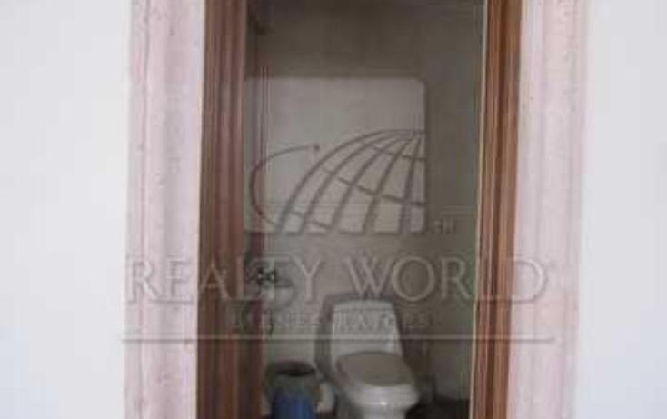 Foto de casa en venta en  0, las misiones, santiago, nuevo león, 787997 No. 06
