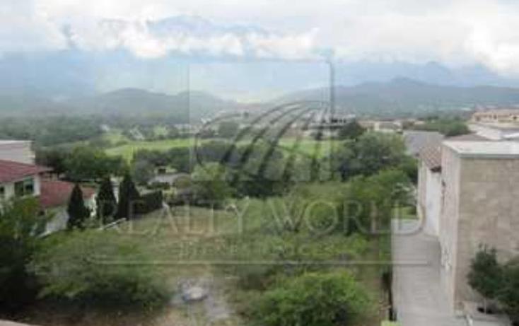 Foto de casa en venta en  0, las misiones, santiago, nuevo león, 787997 No. 19
