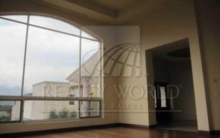 Foto de casa en venta en  0, las misiones, santiago, nuevo león, 787997 No. 32