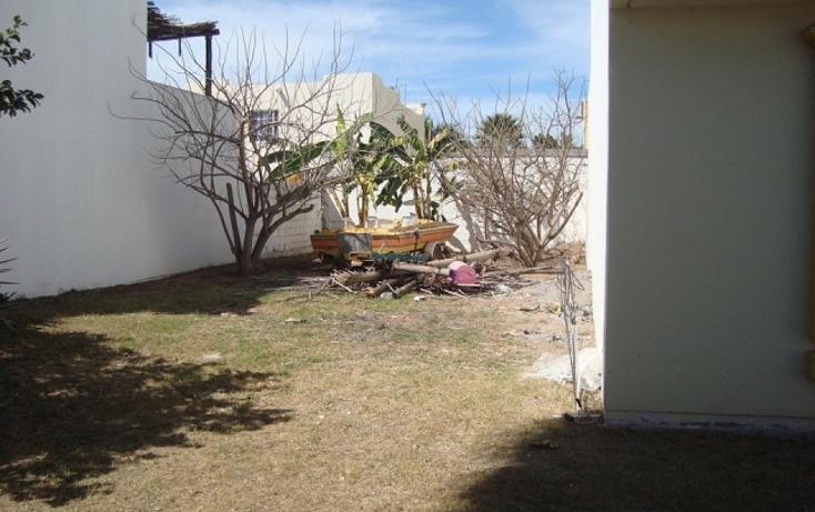 Foto de casa en venta en  , las misiones, ahome, sinaloa, 1716888 No. 03