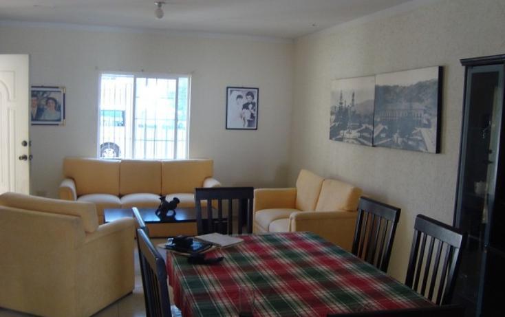 Foto de casa en venta en  , las misiones, ahome, sinaloa, 1716888 No. 06