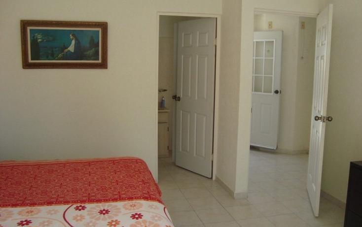 Foto de casa en venta en  , las misiones, ahome, sinaloa, 1716888 No. 09