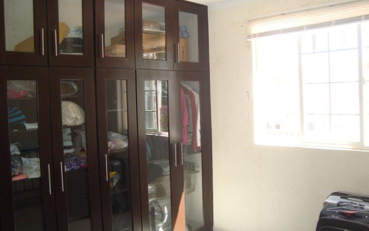 Foto de casa en venta en  , las misiones, ahome, sinaloa, 1716888 No. 10