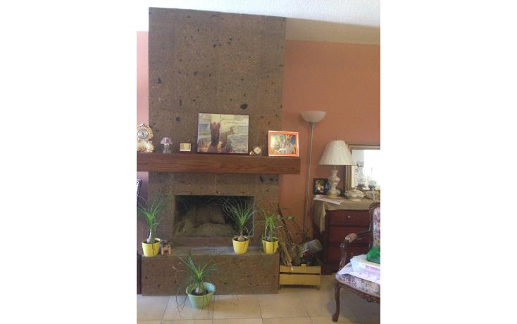 Foto de casa en venta en  , las misiones i, ii, iii y iv, chihuahua, chihuahua, 1818434 No. 11