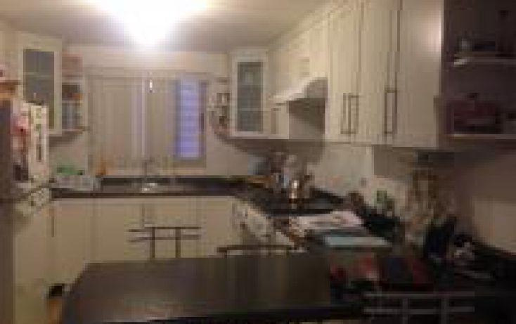 Foto de casa en venta en, las misiones i, ii, iii y iv, chihuahua, chihuahua, 1846940 no 03