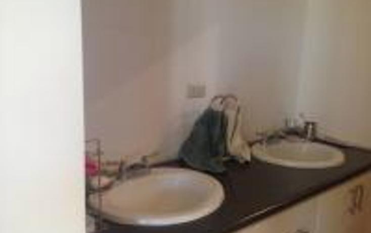 Foto de casa en venta en  , las misiones i, ii, iii y iv, chihuahua, chihuahua, 1846940 No. 05