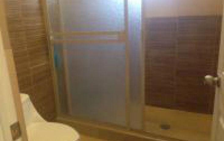 Foto de casa en venta en, las misiones i, ii, iii y iv, chihuahua, chihuahua, 1846940 no 06