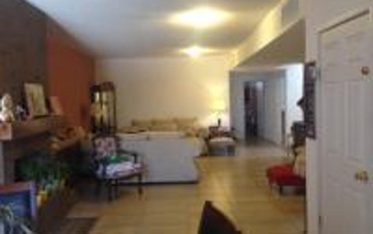 Foto de casa en venta en  , las misiones i, ii, iii y iv, chihuahua, chihuahua, 1846940 No. 09