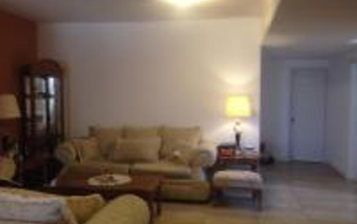 Foto de casa en venta en  , las misiones i, ii, iii y iv, chihuahua, chihuahua, 1879682 No. 02