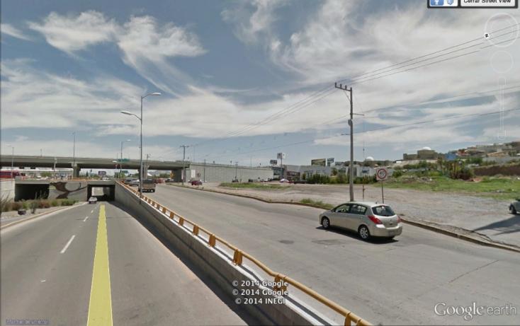 Foto de terreno comercial en venta en, las misiones i, ii, iii y iv, chihuahua, chihuahua, 772425 no 02