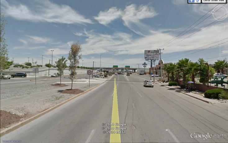 Foto de terreno comercial en venta en, las misiones i, ii, iii y iv, chihuahua, chihuahua, 772425 no 03