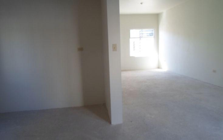 Foto de casa en venta en, las misiones, mexicali, baja california norte, 1514362 no 09