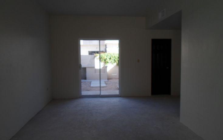 Foto de casa en venta en, las misiones, mexicali, baja california norte, 1514362 no 11