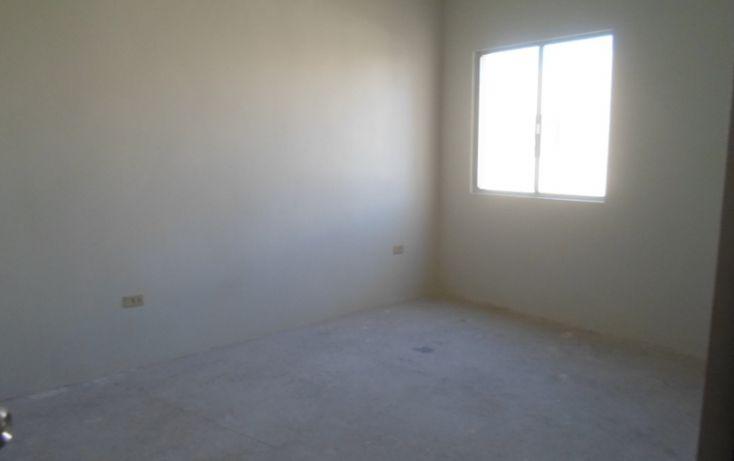 Foto de casa en venta en, las misiones, mexicali, baja california norte, 1514362 no 22
