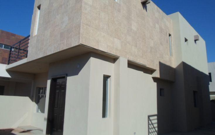 Foto de casa en venta en, las misiones, mexicali, baja california norte, 1514362 no 23