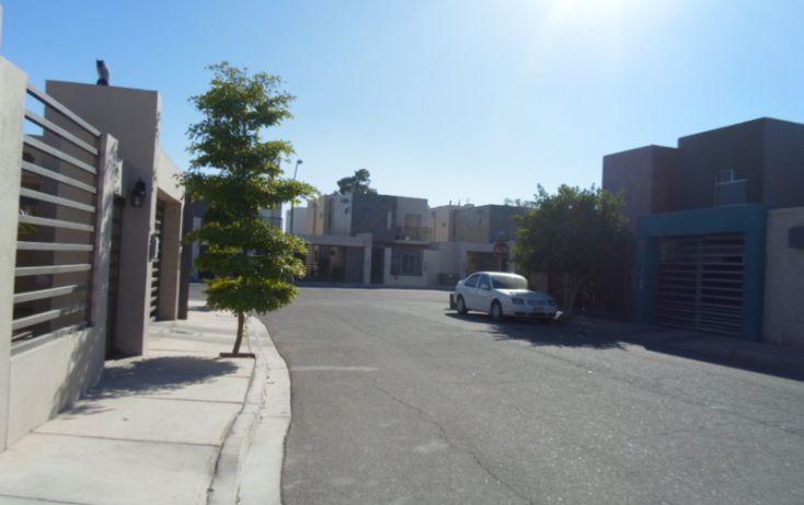 Foto de casa en venta en, las misiones, mexicali, baja california norte, 1514362 no 26