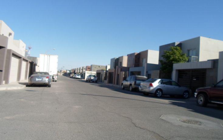 Foto de casa en venta en, las misiones, mexicali, baja california norte, 1514362 no 29