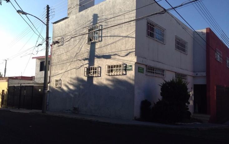 Foto de casa en venta en  , las misiones, querétaro, querétaro, 1855756 No. 02