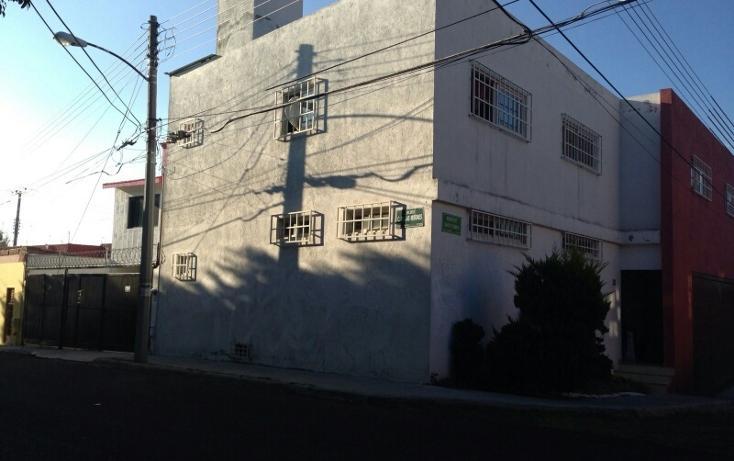 Foto de casa en venta en  , las misiones, querétaro, querétaro, 1855756 No. 03