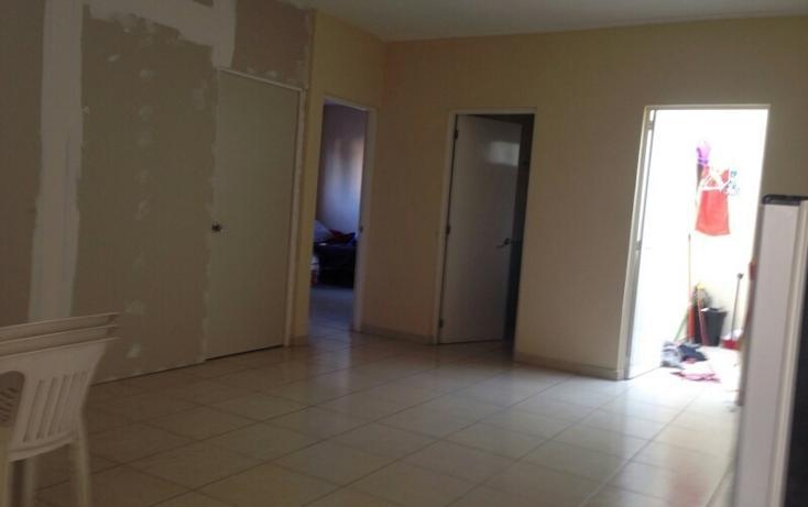 Foto de casa en venta en  , las misiones, querétaro, querétaro, 1855756 No. 14