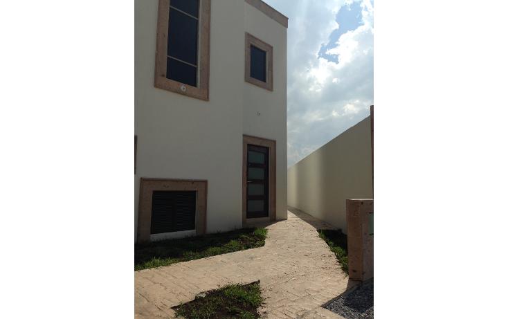 Foto de casa en venta en  , las misiones, saltillo, coahuila de zaragoza, 1129229 No. 02