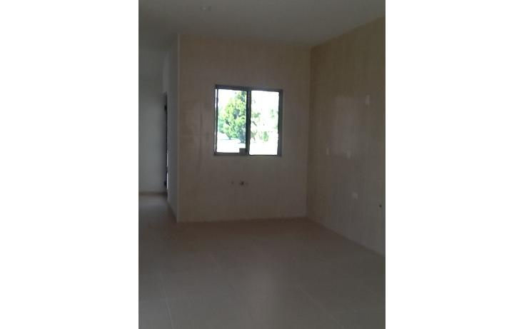 Foto de casa en venta en  , las misiones, saltillo, coahuila de zaragoza, 1129229 No. 04
