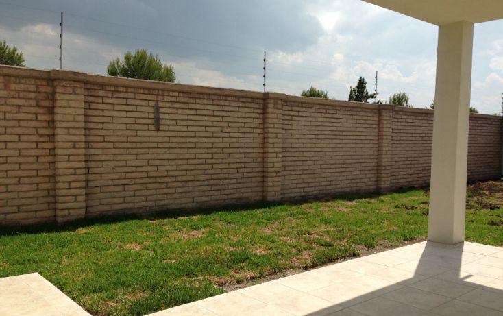 Foto de casa en venta en, las misiones, saltillo, coahuila de zaragoza, 1129229 no 07