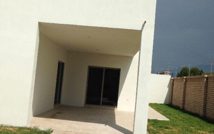 Foto de casa en venta en, las misiones, saltillo, coahuila de zaragoza, 1129229 no 08