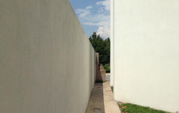 Foto de casa en venta en, las misiones, saltillo, coahuila de zaragoza, 1129229 no 09
