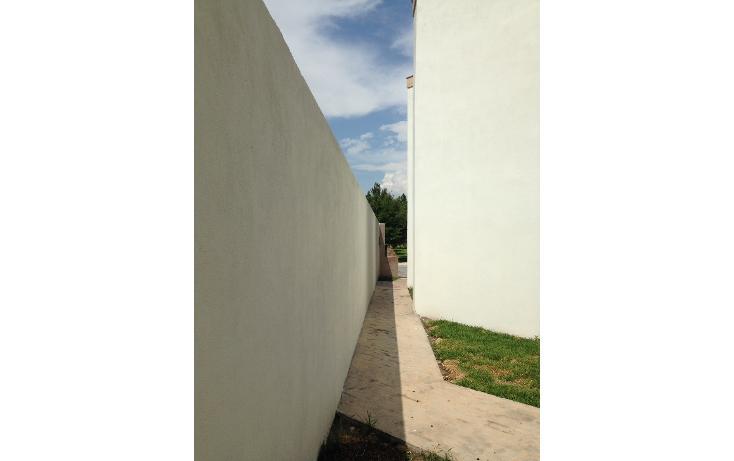 Foto de casa en venta en  , las misiones, saltillo, coahuila de zaragoza, 1129229 No. 09