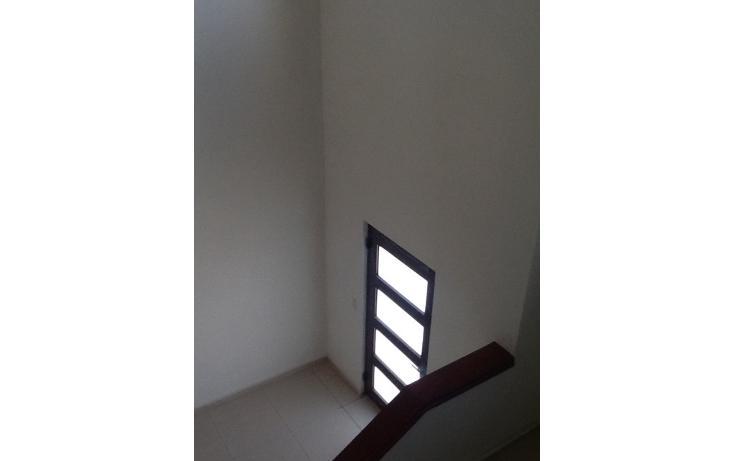 Foto de casa en venta en  , las misiones, saltillo, coahuila de zaragoza, 1129229 No. 10