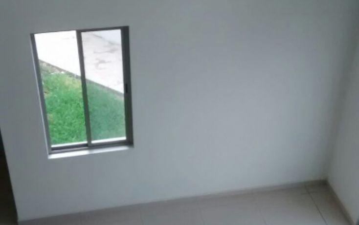 Foto de casa en venta en, las misiones, saltillo, coahuila de zaragoza, 1129229 no 11