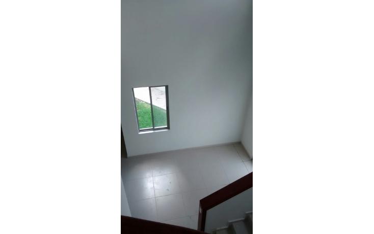 Foto de casa en venta en  , las misiones, saltillo, coahuila de zaragoza, 1129229 No. 11